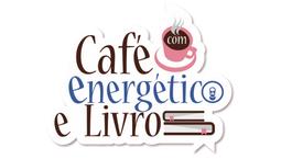 cafe_energetico_livros