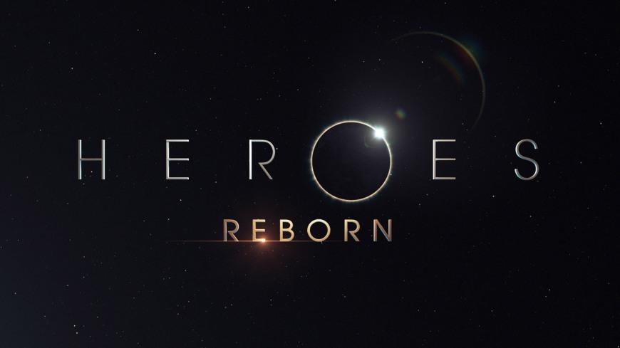 heroes_reborn_2