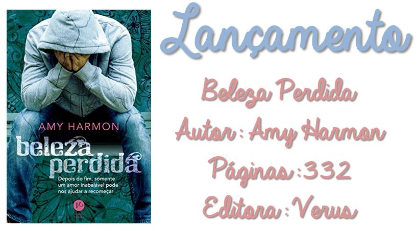lanc_beleza_perdida