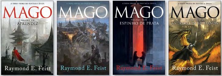 mago_serie