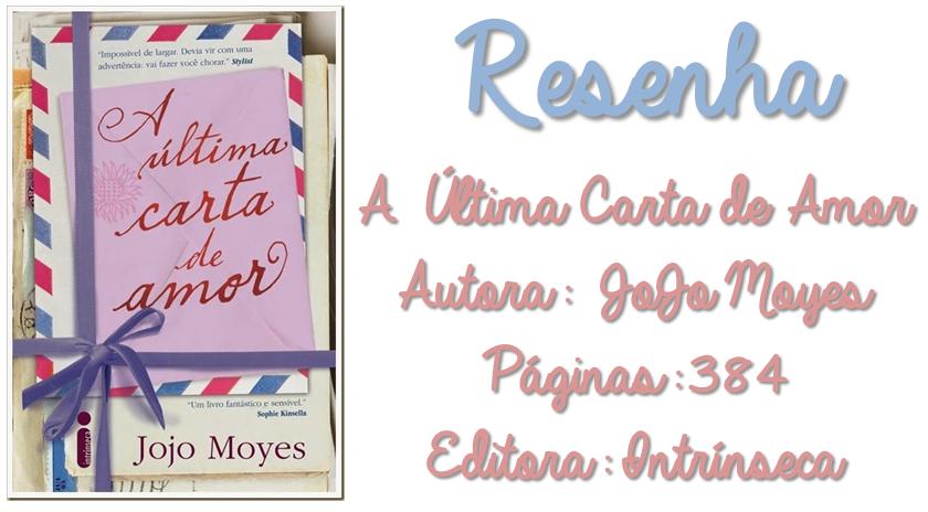 resenha_carta_amor
