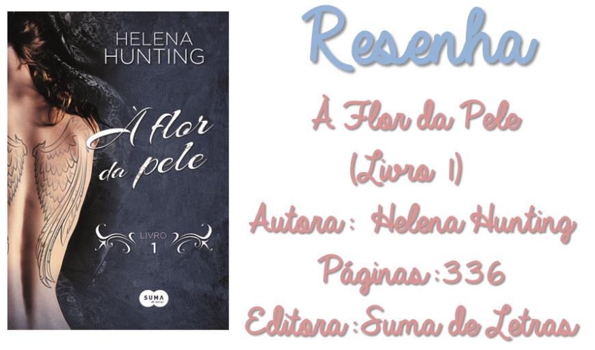 resenhA_FLOR_PELE