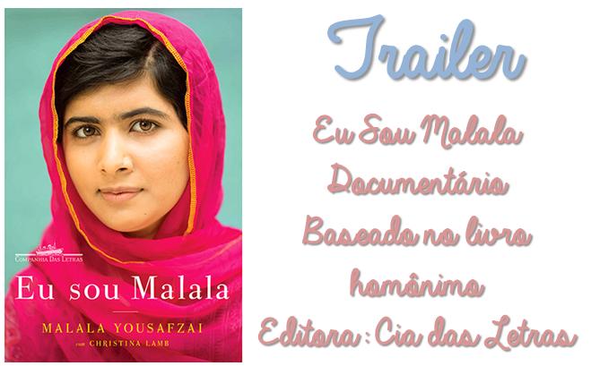 trailer_malala