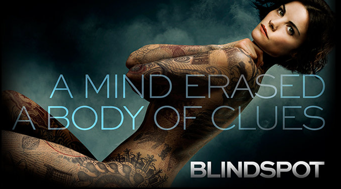 nbc_blindspot