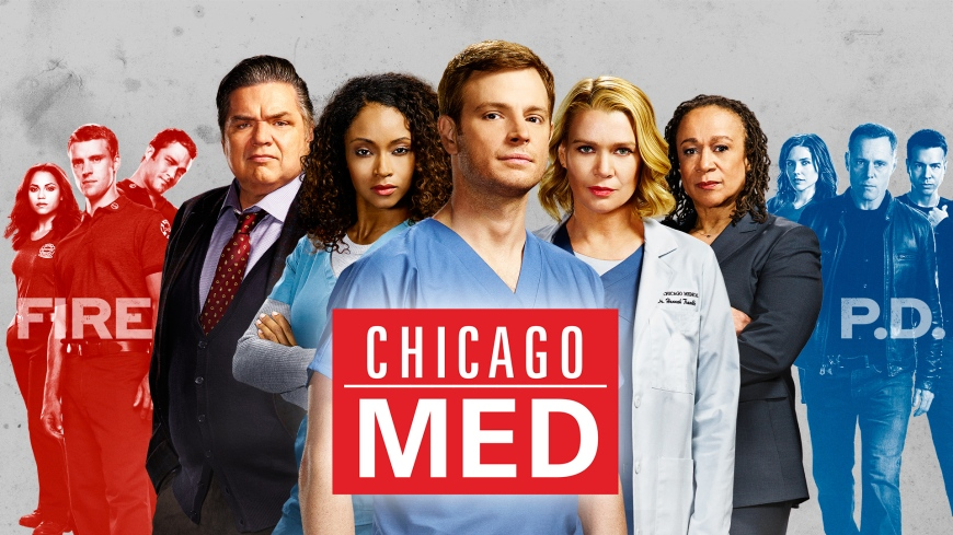nbc_chicago_med