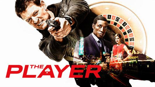 nbc_theplayer