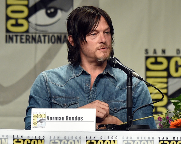 Norman+Reedus+Walking+Dead+Panel+Comic+Con+IA06UYyeu2Vl