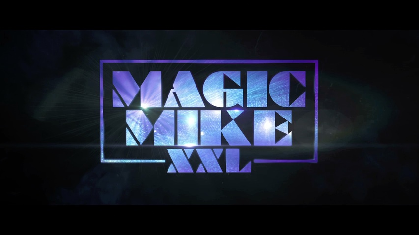 poster_magic_mike_xxl