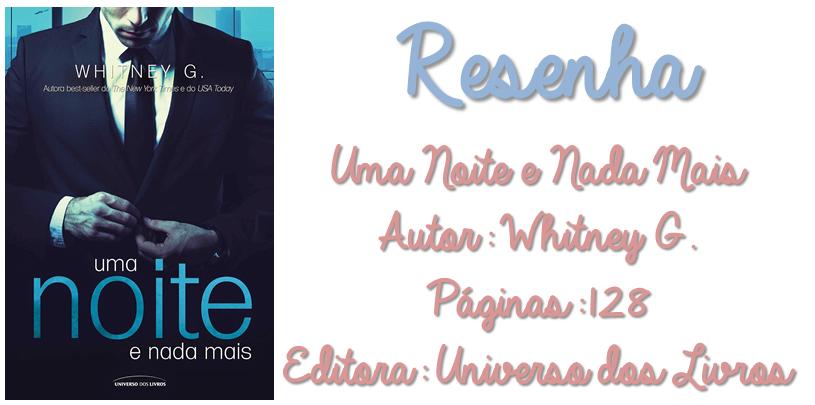 resenha_uma_noite