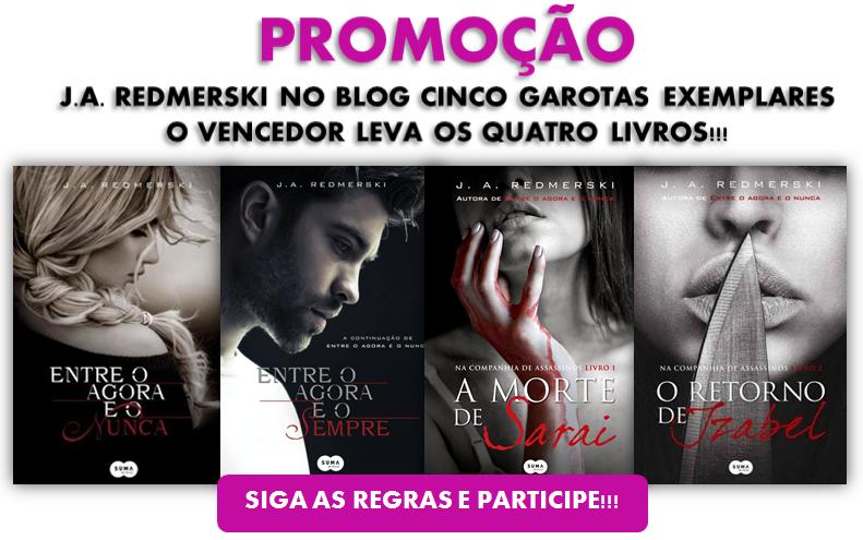 banner_promo_redmerski