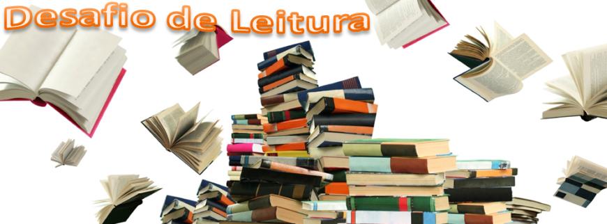 desartio_leitura