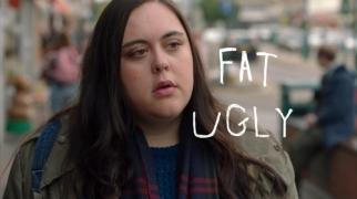Resultado de imagem para rae my mad fat diary