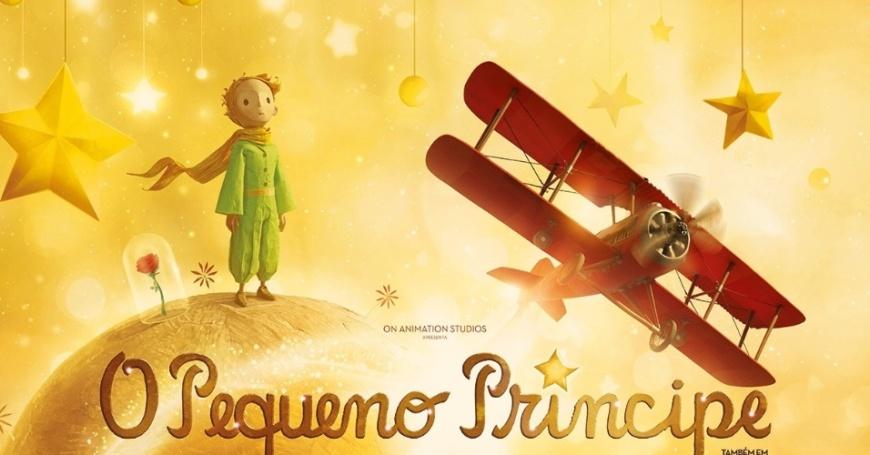 poster-do-filme-o-pequeno-principe-1435159970243_956x500