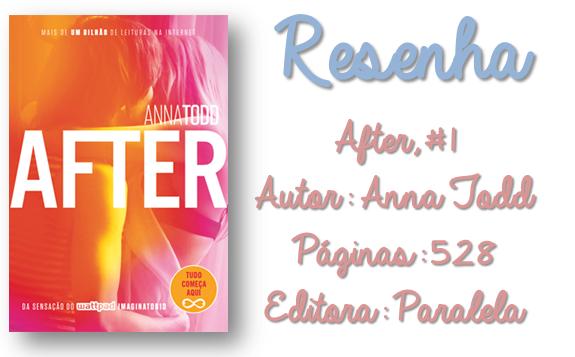 resenha_after