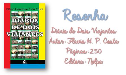 resenha_diario