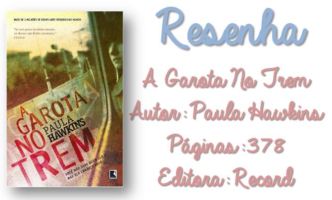 resenha_garota_trem
