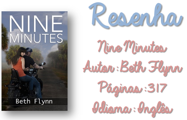 resenha_nine_minutes