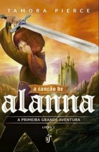 A_CANCAO_DE_ALANNA_A_PRIMEIRA_1428370531443612SK1428370531B