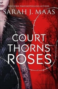 A_COURT_OF_THORNS_AND_ROSES_1414185502B