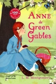 ANNE_DE_GREEN_GABLES_1260960473B