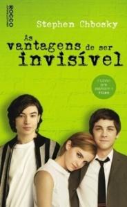 AS_VANTAGENS_DE_SER_INVISIVEL_1361023117B