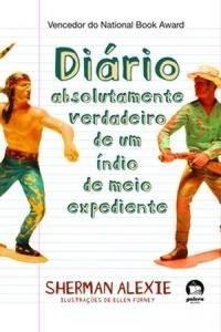 DIARIO_ABSOLUTAMENTE_VERDADEIRO_DE_UM_IN_1255466471B