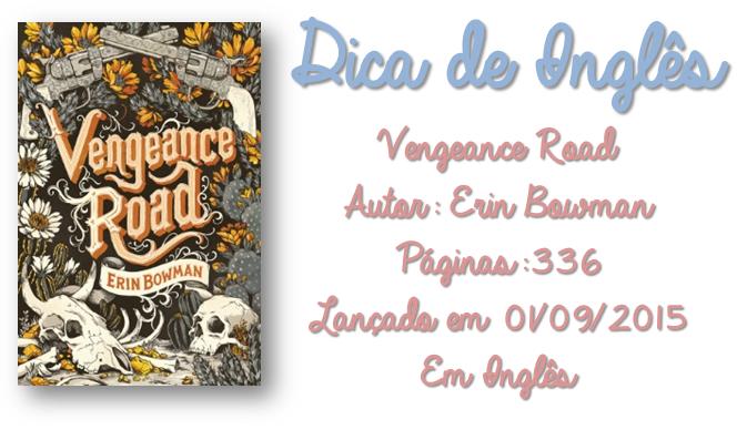 dica_revenge