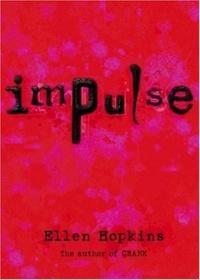 IMPULSE_1262620297B