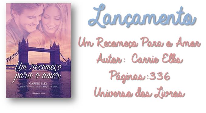 lancamento_carrie_elks