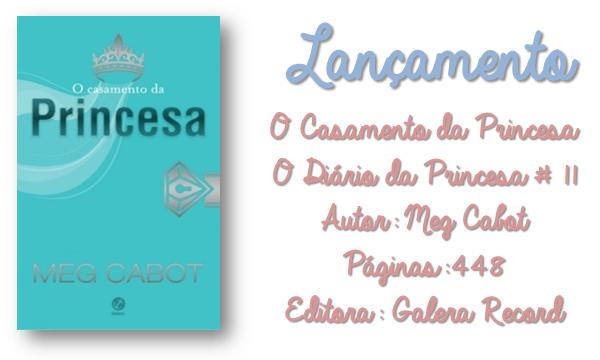 lancamento_casamento_princesa