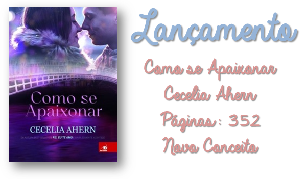 lancamento_como_se_apaixonar