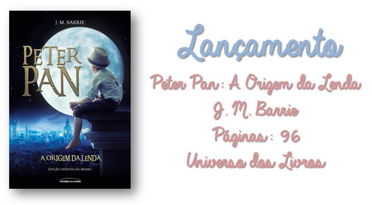lancamento_peter_pan