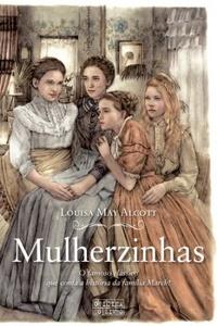 MULHERZINHAS_1336588549B