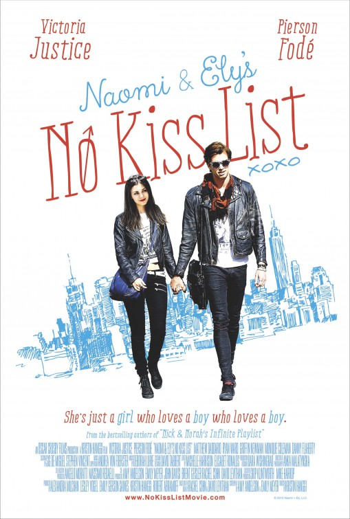 No_Kiss_List_Poster