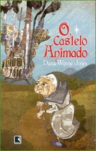 O_CASTELO_ANIMADO_1385180572B