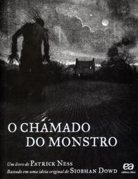 O_CHAMADO_DO_MONSTRO_1319986332B