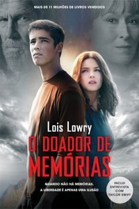 O_DOADOR_DE_MEMORIAS_1405632323B