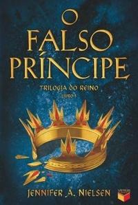 O_FALSO_PRINCIPE__1351714992B