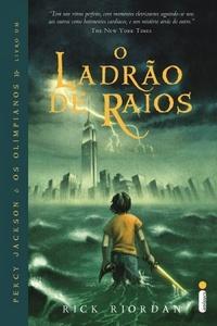O_LADRAO_DE_RAIOS_1364235342B