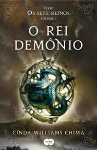 O_REI_DEMONIO_1399408723B