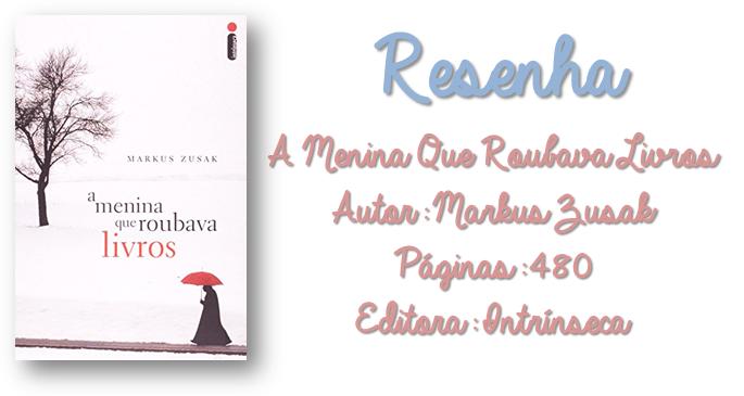 resenha_menina_roubava