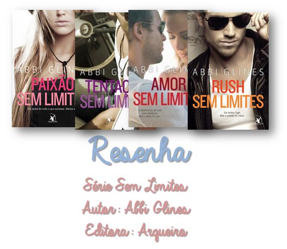 resenha_sem_limites