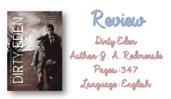 review_dirtyeden