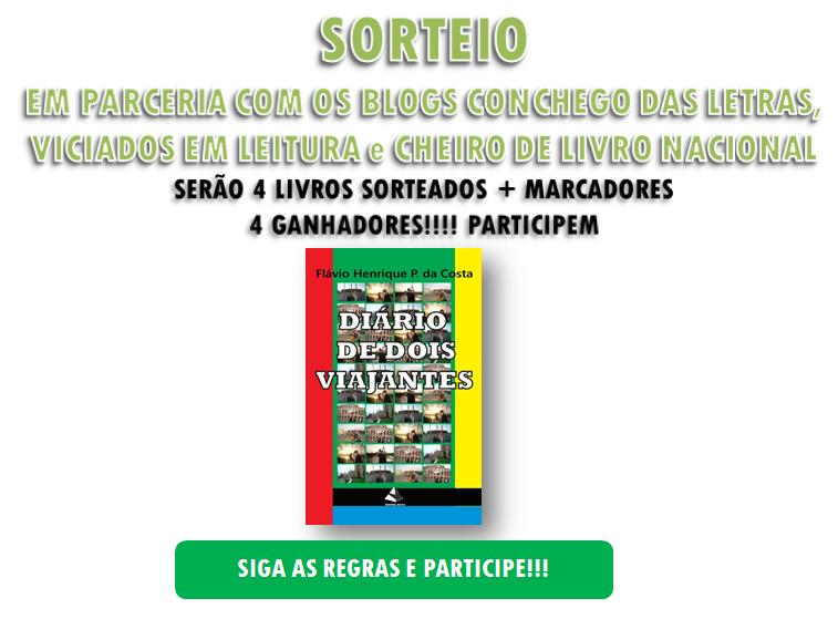 sorteio_livro_viajante