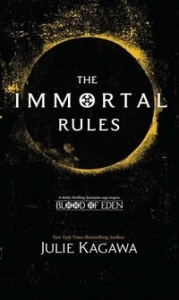 THE_IMMORTAL_RULES_1356007123B