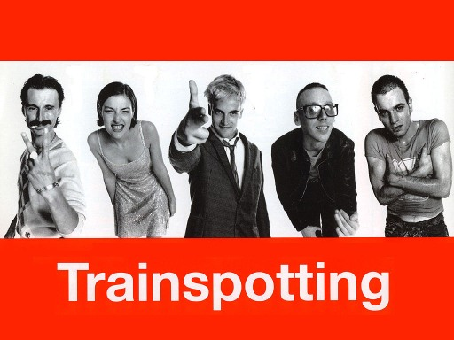 trainspotting_1024