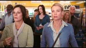 007MST_Laurie_Holden_002