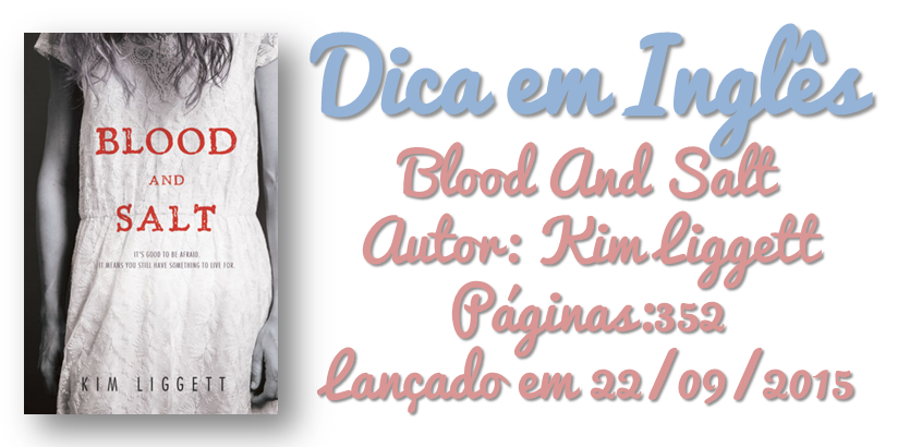 dica_en_blood
