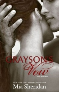 GRAYSONS_VOW_1441028994513809SK1441028994B