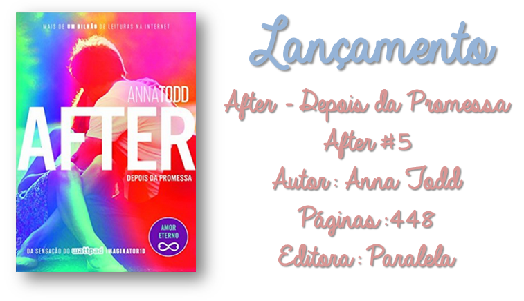 lancamento_after5